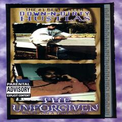 The Unforgiven Based On A True Story