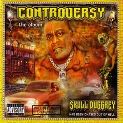 Controversy The Album