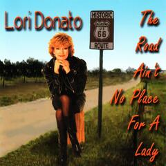 The Road Aint No Place For A Lady