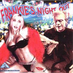 Frankie's Night Out