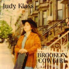 Brooklyn Cowgirl