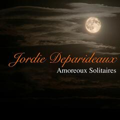 Amoreoux Solitaires