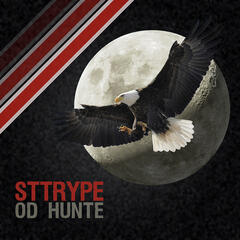 Sttrype - Single