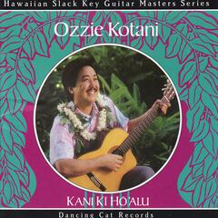 Kani Kī Hō'alu