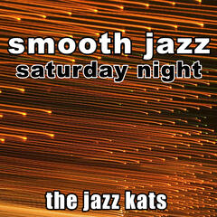 Smooth Jazz Saturday Night