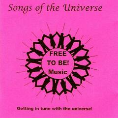 Songs of the Universe