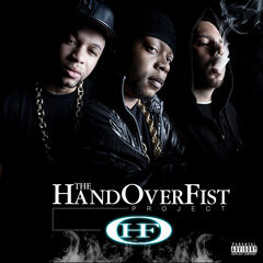The Hand Over Fist Project