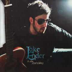 Jake Ender & The Lost Colony