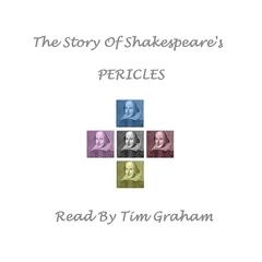 Shakespeare - Pericles