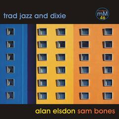 Trad Jazz & Dixie