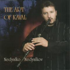 The Art of Kaval