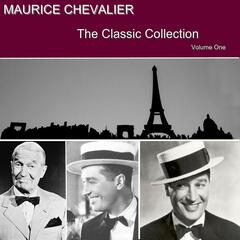 The Classic Collection Vol. 1