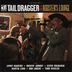 Live at Rooster's Lounge