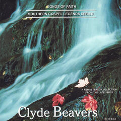 Southern Gosperl Legens Series - Clyde Beavers
