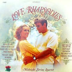 Love Rhapsodies