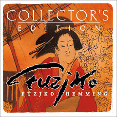 Fuzjko Hemming - Collector's Edition