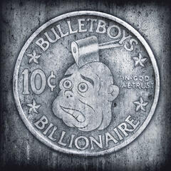 10 Cent Billionaire