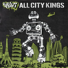 All City Kings