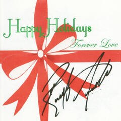 Happy Holidays - Forever Love