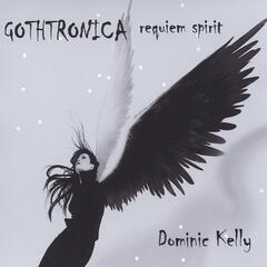GOTHTRONICA Requiem Spirit