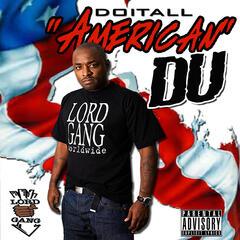 American Du