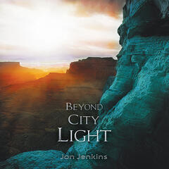 Beyond City Light