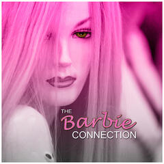 The Barbie Connection - EP