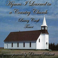 Hymns I Learned in a Country Church