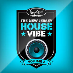 Easy Street Classics: The New Jersey House Vibe Vol. 2