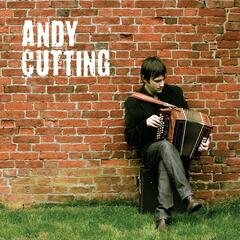 Andy Cutting