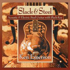 Slack & Steel