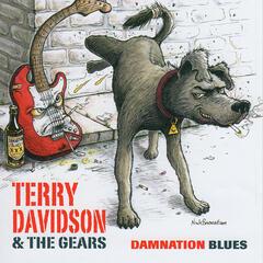 Damnation Blues