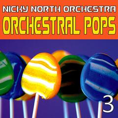 Orchestral Pops, Vol. 3