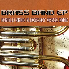 Brass Band - EP