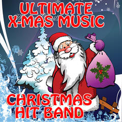 Ultimate X-Mas Music