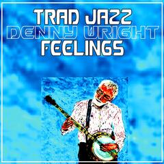 Trad. Jazz Feelings