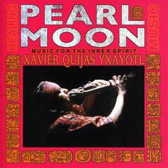 Pearl Moon - Music for the Inner Spirit