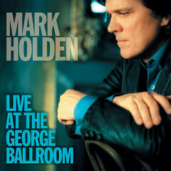 Live At The George Ballroom