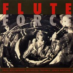 Flute Force