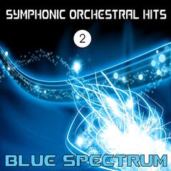 Symphonic Orchestral Hits 2