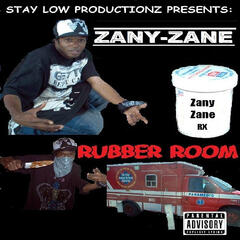 Rubber Room
