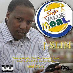 Skip a Value Meal