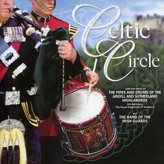 Celtic Circle