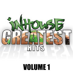 InHouse Greatest Hits - Volume 1