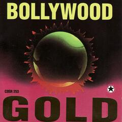 Bollywood Gold