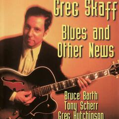 Blues & Other News