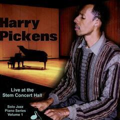 Live At Stem Concert Hall Vol. 1