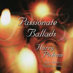 Passionate Ballads