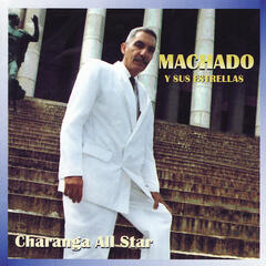 Charanga All Star