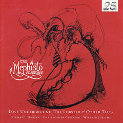 Love Underground, The Lobster & Other Tales